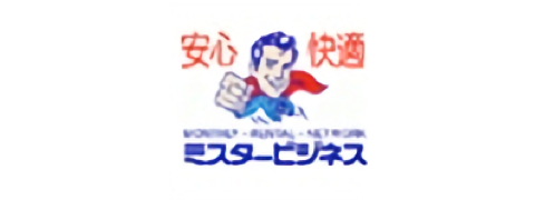 株式会社泉ハウジング (ミスタービジネス)