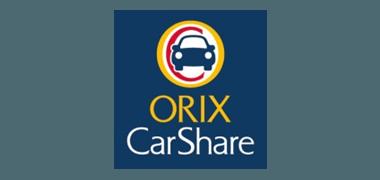 オリックス自動車株式会社