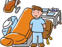 歯科診療圏分析レポートはエリアマーケティングGISソフト「Terraシリーズ」で