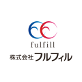 fulfill_logo