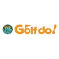 golfdo_logo