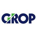 grop_logo