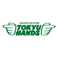 hands_logo