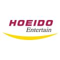 hoeido_logo
