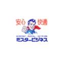 izumihousing_logo