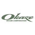 okaze_logo