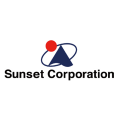 sunset_logo