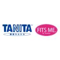tanita_logo
