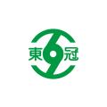 tokan_logo