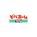 tostem_logo