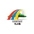unimat_logo